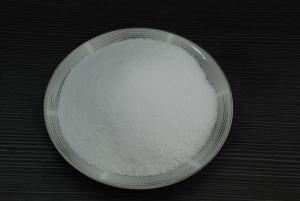 China TKPP Potassium Phosphate Salt Tetrapotassium Pyrophosphate Powder HS CODE 28352400 PH 9.2 – 10.5 supplier