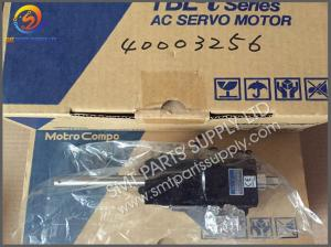 China SMT JUKI 2060 T axis Motor 40003256 TS4601N1620E600 on sale