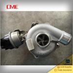 China Turbocharger for BV43 53039880109 for Audi A4 2.0 Tdi (B7)5303 970 0109,BV43-109,03G145702H,03G145702HV, 03G145702HX wholesale