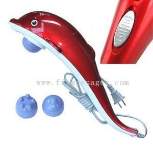 China Dolphin massage hammer on sale