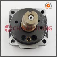 Distributor Head Rotor  1 468 334 647 4CYL VE Pump For  Fuel Injection System Hydraulic Head And Rotor Factory Sale9k