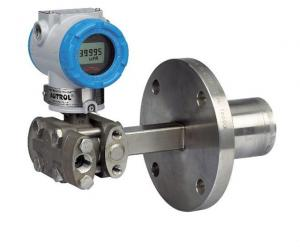 China Smart Differential Pressure Level Transmitter on sale