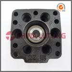 Distributor Head Rotor 1 468 336 394 6CYL VE Pump For  Fuel Injection System  Pump Head Replacement  Factory Sale9k
