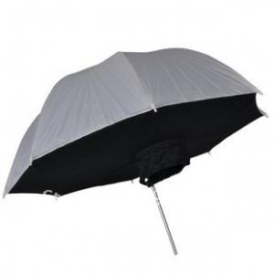 China studio flash umbrella on sale