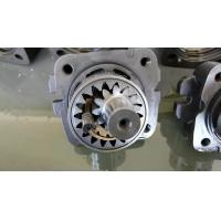 China Renowell Rexroth Series Internal Gear Pump PGH3 PGH4 PGH5 With Energy Saving Effect on sale