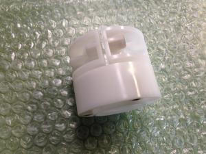 China 15B7851860 Fuji Minilab Support on sale