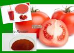 Reddish Brown Dried Tomato Powder Lycopene To Lose Weight / Fight Against Diseases
