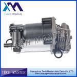Mercedes W166 Airmatic Air Suspension Compressor Air Spring Pump 1663200104 1663200204