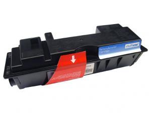 China Compatible TK-100 Toner Cartridge for Printer KM-1500 on sale