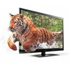 China LG Infinia 55LW5600 55-Inch Cinema 3D 1080p 120 Hz LED-LCD HDTV on sale