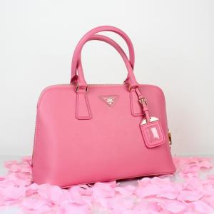 bb26b6760aa2 ... shopping european original quality top quality prada handbag model  bl0837 0838 many colors european original ee3ec ...