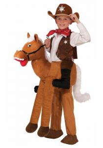 China Mascot Horse Animal Mascot Costumes Childrens For Advertising on sale