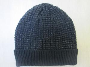 China Acrylic Hat for Men and Ladies--Classic Style--Outside and Winter on sale