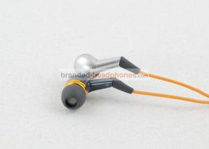 China Noise Reduction Ear-Canal Dynamic Sport II CX 380 Stereo Sennheiser CX Earphones For DVD Players on sale