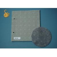 Marshmallow 300gsm Non Woven Material For Bedsheet / Sofa / Table Cloth