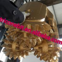 26 inch mill tooth bit,tricone roller cone bits factory price