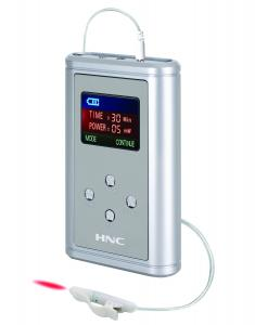 China Nasal-type Semiconductor Laser Treatment Instrument on sale