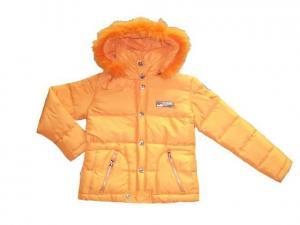 China Jacket de señora on sale