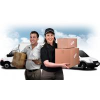 Nice express courier service of fedex air freight rates