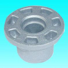 China 200011-03-06 Automotive Aluminium Die Casting Components for GM Car manufacturing on sale