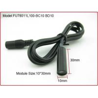 FU78011L100-BC10 BD10 Infrared Laser 780nm 100mw Line Model