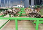 SA213 A213 Alloy Steel Seamless Tube T11 T22 T23 T5 T9 T91 for Heat Exchanger