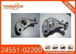 China Auto spare parts Engine Rocker Arm For Hyundai Atos  24551-02200 24551-02200 A  24552-0255 wholesale