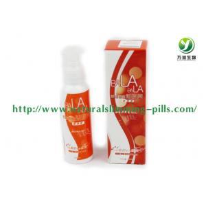 Quality 100% Original Balabala Body Slimming Gel Massage Cream , Fat Losing Gel(BLBL-01) for sale