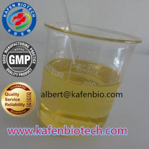 China Sell Food Pharma Grade Natural Extract Solvent Grape Seed Oil GSO Solution CAS:85594-37-2 supplier