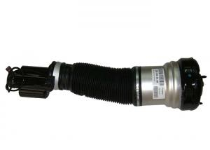 China air suspension shop For Mercedes w220 S430 S500 airlift airbags A2203202238 on sale