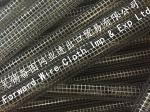 Galvanized Square Perforated Metal Tube Welded Stainless Steel Pipe