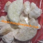 Top quality hexen / Hex-en / Ethyl-Hexedrone pwoder and crystal 99%min