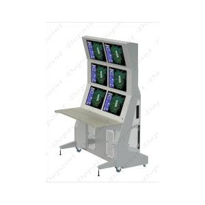 cctv control room furniture for sale – Control Room Console ...