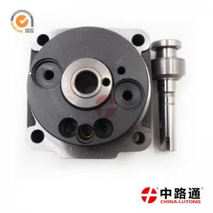 China Pump head repair kit 1 468 374 036 with 4(cylinder)/12 L for Japan Car on sale