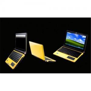 China 10.2 Netbook, Intel Atom 1.6GHz, 1GB DDR2 on sale
