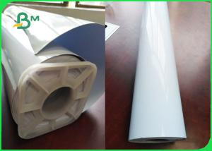 China Premium Photo Paper Glossy Roll 180gsm photo paper on sale
