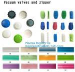 PA plastic clothes quilt space save zipper compression bags, space saver vacuum bag clothes, vaccum storage bags