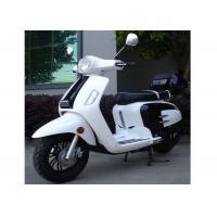 electric scooter gearbox, electric scooter gearbox