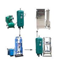 China ozone aquarium,large ozone generator aquarium,generator ozone on sale