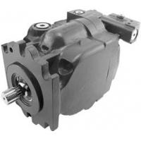 Yuken A series piston pump