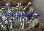 Forged Pipe Fitting Latroflange BW A105N MSS SP 97  For Petroleum Pipeline