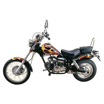 eec chipper mini motorcycle eec coc 50cc chopper mini. Black Bedroom Furniture Sets. Home Design Ideas