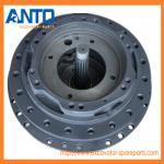 1.403-00128 170402-00009 2404-1068C 404-00098B DH300-7 Solar 300-7 DX300 Travel Reduction Gear