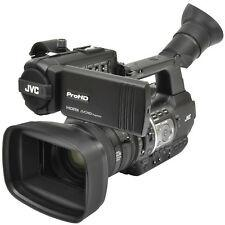 China JVC GY-HM620U ProHD Professional Mobile News Camera Camcorder on sale