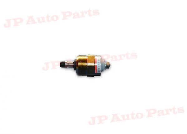 8942393720 8 94239372 0 Isuzu 6bg1 Engine Parts