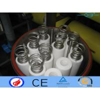 Industrial Oil Pentek Water Filters Bags Aqua Pure Water Filters For Painting Filtration Stainless Steel