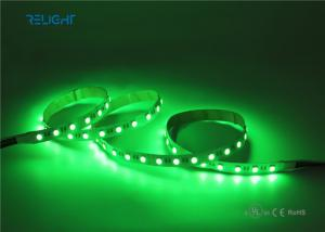 China Festival Carnival Magic Color Waterproof LED Strip Lights RGB 36W Power on sale