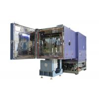 Telecommunications Agree Chamber 25mm Displacement With Electric Power