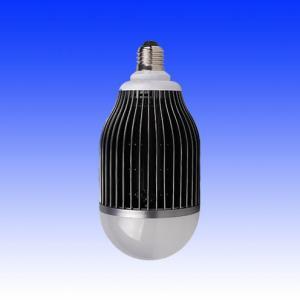 China 20watt led Bulb lamps |Indoor lighting| LED Ceiling lights |Energy lamps on sale