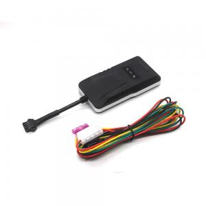 China cheap GPS vehicle tracking devices,car gps tracker,vehicle gps tracker  on sale